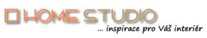 HOMESTUDIO logo