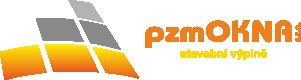 PZMOKNA logo